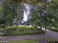 Ontvangen aanvraag omgevingsvergunning, Woelwijk 20 te Tytsjerk het kappen van bomen