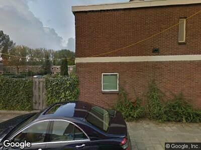 Overig Yersekestraat 145 Rotterdam