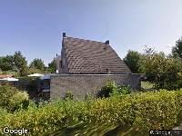 Bekendmaking Gemeente Doetinchem - Opheffen gehandicapten parkeerplaats Bramenhof 111 - Doetinchem