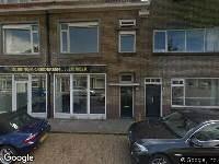 Kennisgeving verlengen beslistermijn op een aanvraag omgevingsvergunning, realiseren 11 appartementen, achter de percelen Thomas a Kempisstraat 98, 100 en 102, grenzend aan de Billitonstraat (zaaknumm