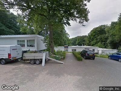 Omgevingsvergunning Heijenoordseweg 1 Arnhem