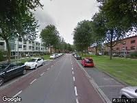 Verleende omgevingsvergunning, bouwen vrijstaande woning, Paasloostraat 4 (zaaknummer 28731-2017)