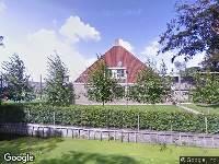 Sloopmelding afgehandeld (reguliere procedure) : Doezum, Eesterweg 48 (verzonden: 11-12-2017)