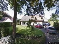 Aanvraag Omgevingsvergunning, verbouw en uitbreiding woning, Hoevebrink 19, kadastraal bekend Zwolle O 315 (zaaknummer 41210-2017)
