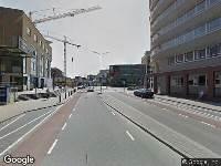 Gemeente Heerlen – aanvraag omgevingsvergunning: het bouwen van een bedrijfspand, Sectie S perceelnummer 840, Rutherford 1 (bedrijventerrein Avantis) Heerlen