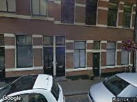 ODRA Gemeente Arnhem - Besluit omgevingsvergunning, het plaatsen van een dakkapel in het voordakvlak, Klarendalseweg 356