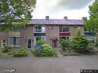 Verleende omgevingsvergunning, 74 locaties gemeente Zwolle, kap 279 essen i.v.m. essentaksterfte (zaaknummer 38319-2017 )