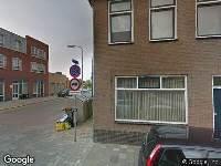 Kennisgeving besluit op aanvraag omgevingsvergunning Choorstraat 16A t/m G en Dr. van den Brinkstraat 2 (aangevraagd als Choorstraat 16 en 16A) te Monster