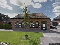 Bekendmaking Aanvraag Omgevingsvergunning, bouwen woning en aanleggen in- of uitrit, Voorsterweg (kavel 17) kadastraal perceel Zwollerkerspel O 1167 (zaaknummer 38904-2017)