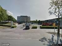 Aanvraag omgevingsvergunning, plaatsen van lichtreclame, Verlengde   Poolseweg 32, Breda