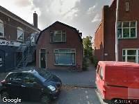 Gemeente Utrecht - vaststellen - Jutfaseweg 169
