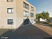 Bekendmaking Groen van Prinstererlaan 142 B 's-Hertogenbosch, sectie T nummer 3532, interne uitbreiding huisartsenpraktijk