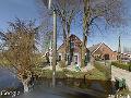 Provincie Utrecht – Definitieve beschikking in het kader van de Wet natuurbescherming – Ruige Weide 43 in Oudewater