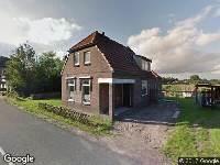 Kennisgeving ontwerpbesluit ter inzage voor uitvoering van het Tracébesluit N35 Zwolle-Wijthmen (zaaknummer 26204-2016)