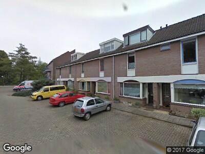Standplaatsvergunning Zegelstede 9 Nieuwegein - Oozo nl