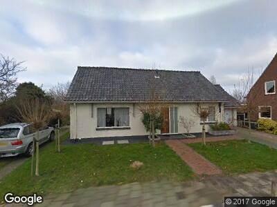 Omgevingsvergunning Aalsmeerderdijk 680 Rijsenhout - Oozo.nl