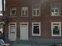 Bakkerstraat 30 - Verleende Omgevingsvergunning