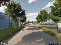 Bekendmaking Omgevingsvergunning Wet algemene bepalingen omgevingsrecht (Wabo) Koppelstraat 27 0001 t/m 27 0028, 29 t/m 29 0012, 31 0001 t/m 31 0009 en 33 0001 t/m 33 0015 in Twello