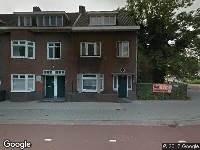 Gemeente Heerlen - verleende omgevingsvergunning: het wijzigen van woonbestemming, Looierstraat 22 te Heerlen