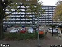 Bekendmaking Gemeente Venlo - Verkeersbesluit gehandicaptenparkeerplaats - Casinoweg Venlo