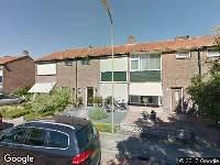 Bekendmaking Gemeente Brummen – Ingediende aanvraag reguliere omgevingsvergunning, voor het vervangen van de huidige berging op de locatie Nobelstraat 40 in eerbeek