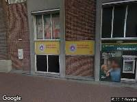 Ingetrokken aanvraag omgevingsvergunning, Sneek, Gedempte Poortezijlen 2 a het plaatsen van zonnepanelen op een gemeentelijk monument