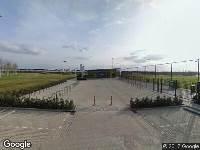 Bekendmaking Tilburg, ingekomen aanvraag Omgevingsvergunning aanvragen Z-HZ_WABO-2017-01247 Spaubeekstraat (ongenummerd) te Tilburg, bouwen van een verzamelgebouw, 31maart2017