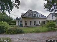 Gemeente Zwolle – Kennisgeving huisnummerbesluit Vrouwenlaan 100