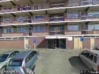 Gemeente Papendrecht - aanleg individuele gehandicapten parkeerplaats - Constantijn Huygenslaan 365