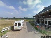 Aanvraag vergunningen voor een evenement Het Kruys, 5296NT in Esch (37602)