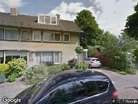 Ingekomen aanvraag omgevingsvergunning Klamperlaan 26 gemeente Nuenen, Gerwen en Nederwetten