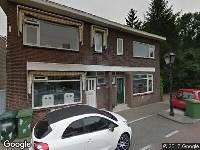 Gemeente Rotterdam - Instellen zone 30 km/h - Noorder Kerkedijk