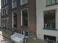 Gemeente Zwolle – Kennisgeving huisnummerbesluit Menno van Coehoornsingel 7