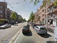 https://cdn.binqmedia.nl/Streetview/bekendmakingen/2017/5/25/thumbs/2437116.jpg