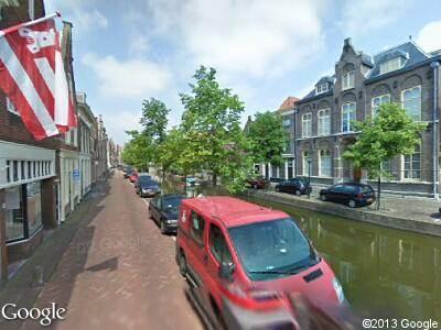 Omgevingsvergunning Verdronkenoord 85 Alkmaar