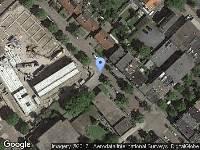 Aanvraag omgevingsvergunning Pasteurstraat 35-1