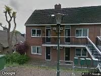 Kennisgeving ontvangst aanvraag omgevingsvergunning, Dorpsstraat 70, 2935 AD Ouderkerk aan den IJssel