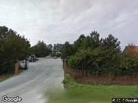 Provincie Zeeland - Vaststelling maximumsnelheid 60 km/h - N286 km 23,970 - km 26,000 zonebepaling