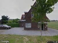 Verleende ontheffing voor een geluidsinstallatie in de open lucht: Runsdijk 14, 5296KN in Esch (37385)