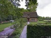 Aanvraag Omgevingsvergunning, 8 locaties in de gemeente Zwolle (Gemeentelijke kaplijst) , kappen 23 bomen en herplant van 34 bomen (zaaknummer 15153-2017)