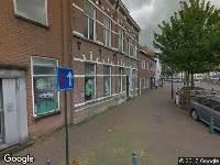 Omgevingsvergunning Houtmarkt te Hulst (uitgebreide procedure)