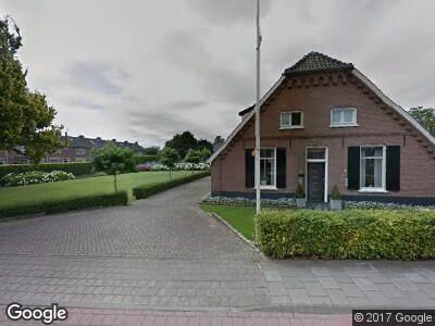 Omgevingsvergunning Loostraat 51 Huissen