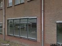 Hollands Kroon, week 27 verleende reguliere omgevingsvergunning Voorstraat 20, 1779 AD Den Oever