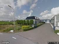00793: Gebied ten noorden en zuiden van de Groendalseweg, Lansingerland - Gemeenteblad week 29