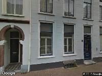 Reguliere aanvraag omgevingsvergunning: Pastoorstraat 11