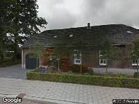 Vensestraat 15a, Ven-Zelderheide: nieuwbouw woonhuis