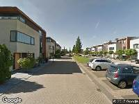 Aanwijzingsbesluiten ondergrondse inzamelvoorziening, Vroonermeer, gemeente Alkmaar