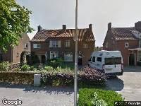 Udenhout, toegekend Omgevingsvergunning aanvragen Z-HZ_WABO-2017-02740 Van Heeswijkstraat 54 te Udenhout, vervangen van een kozijn in de voorgevel van de bestaande woning, verzonden 7augustus2017.