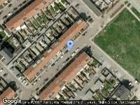 Verleende omgevingsvergunning, Bronstraat 32, plaatsen berging met overkapping (zaaknummer 15464-2017)