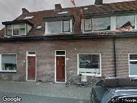 Verleende omgevingsvergunning, Cliviastraat 32 uitbreiden achterzijde woning op begane grond (zaaknummer 16032-2017)